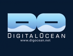 Digital Ocean Staffing